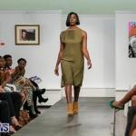 Mo'Nique Stevens Bermuda Fashion Collective, November 3 2016-H (3)