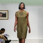 Mo'Nique Stevens Bermuda Fashion Collective, November 3 2016-H (4)