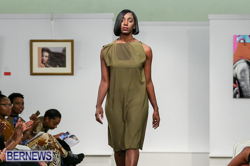 MoNique-Stevens-Bermuda-Fashion-Collective-November-3-2016-H-4