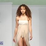 Mo'Nique Stevens Bermuda Fashion Collective, November 3 2016-H (7)