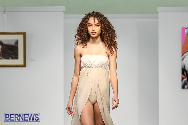 MoNique-Stevens-Bermuda-Fashion-Collective-November-3-2016-H-7