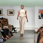 Mo'Nique Stevens Bermuda Fashion Collective, November 3 2016-H (9)
