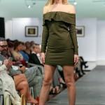 Mo'Nique Stevens Bermuda Fashion Collective, November 3 2016-V (1)