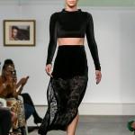 Mo'Nique Stevens Bermuda Fashion Collective, November 3 2016-V (11)