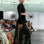 Mo'Nique Stevens Bermuda Fashion Collective, November 3 2016-V (12)