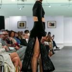 Mo'Nique Stevens Bermuda Fashion Collective, November 3 2016-V (13)