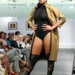 Mo'Nique Stevens Bermuda Fashion Collective, November 3 2016-V (14)