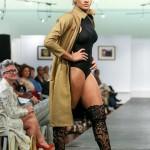 Mo'Nique Stevens Bermuda Fashion Collective, November 3 2016-V (15)