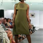 Mo'Nique Stevens Bermuda Fashion Collective, November 3 2016-V (3)