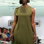 Mo'Nique Stevens Bermuda Fashion Collective, November 3 2016-V (4)