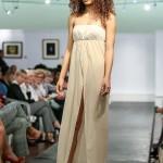 Mo'Nique Stevens Bermuda Fashion Collective, November 3 2016-V (4B)