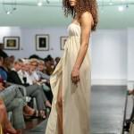 Mo'Nique Stevens Bermuda Fashion Collective, November 3 2016-V (5)