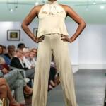 Mo'Nique Stevens Bermuda Fashion Collective, November 3 2016-V (6)