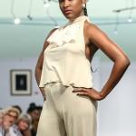 Mo'Nique Stevens Bermuda Fashion Collective, November 3 2016-V (7)