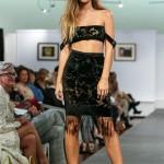 Mo'Nique Stevens Bermuda Fashion Collective, November 3 2016-V (9)