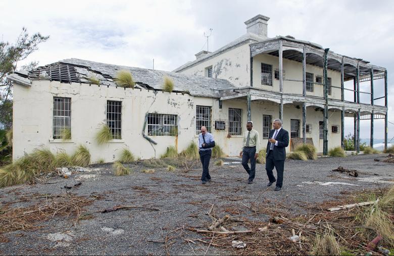 Moresby House Bermuda Nov 17 2016 (11)