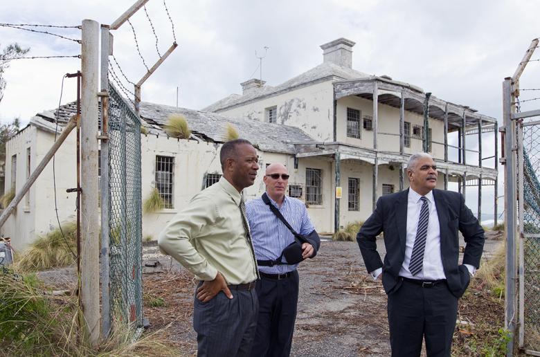 Moresby House Bermuda Nov 17 2016 (12)