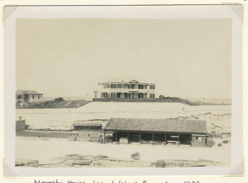 Moresby-House-Bermuda-Nov-17-2016-3