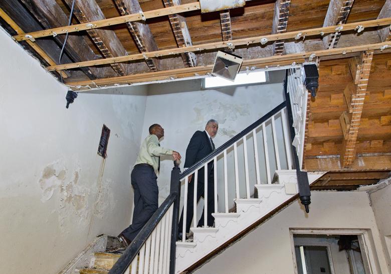 Moresby House Bermuda Nov 17 2016 (5)