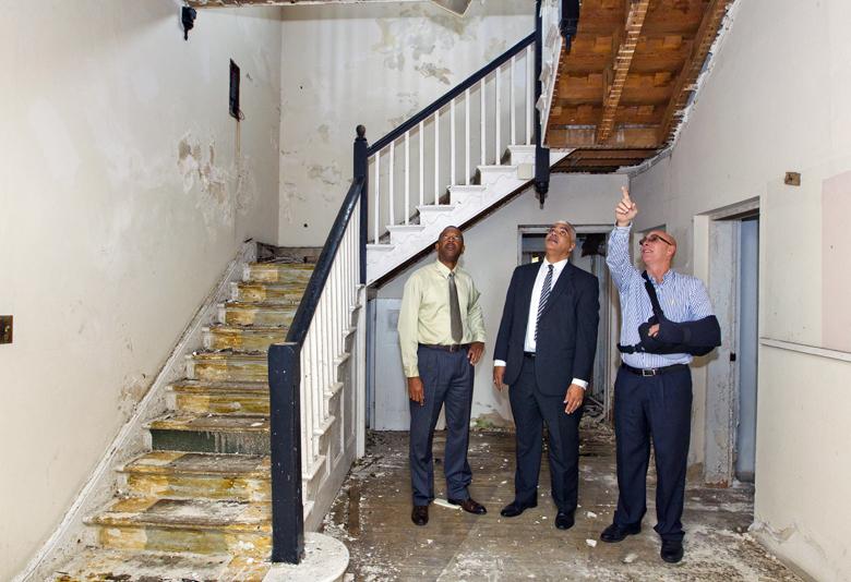 Moresby House Bermuda Nov 17 2016 (6)