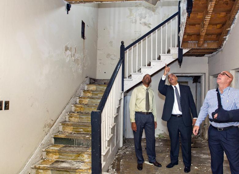 Moresby House Bermuda Nov 17 2016 (7)