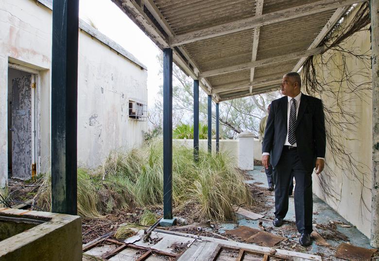 Moresby House Bermuda Nov 17 2016 (8)