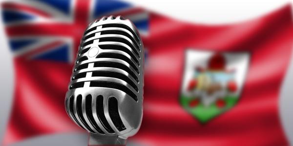 Music Bermuda TC generic 0983