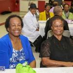 PLP Constituency 29 Seniors Tea Zane DeSilva Bermuda, November 20 2016 (10)