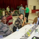 PLP Constituency 29 Seniors Tea Zane DeSilva Bermuda, November 20 2016 (11)