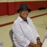 PLP Constituency 29 Seniors Tea Zane DeSilva Bermuda, November 20 2016 (15)
