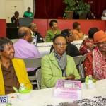 PLP Constituency 29 Seniors Tea Zane DeSilva Bermuda, November 20 2016 (16)
