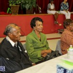 PLP Constituency 29 Seniors Tea Zane DeSilva Bermuda, November 20 2016 (18)