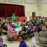 PLP Constituency 29 Seniors Tea Zane DeSilva Bermuda, November 20 2016 (2)