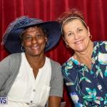 PLP Constituency 29 Seniors Tea Zane DeSilva Bermuda, November 20 2016 (20)