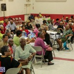 PLP Constituency 29 Seniors Tea Zane DeSilva Bermuda, November 20 2016 (21)