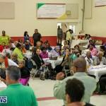PLP Constituency 29 Seniors Tea Zane DeSilva Bermuda, November 20 2016 (22)