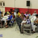PLP Constituency 29 Seniors Tea Zane DeSilva Bermuda, November 20 2016 (23)