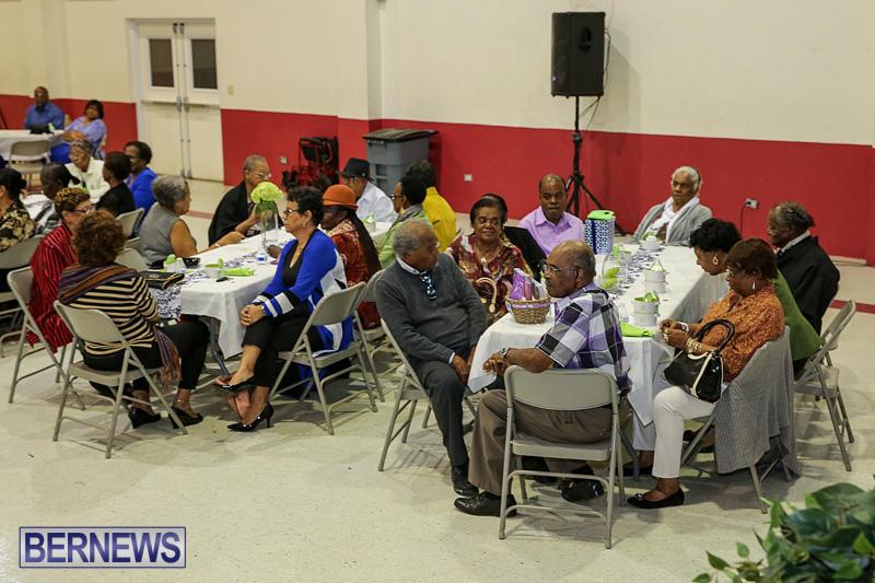 PLP-Constituency-29-Seniors-Tea-Zane-DeSilva-Bermuda-November-20-2016-23