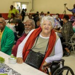 PLP Constituency 29 Seniors Tea Zane DeSilva Bermuda, November 20 2016 (26)