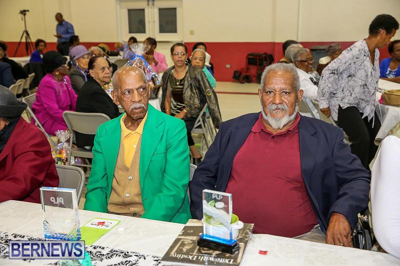 PLP-Constituency-29-Seniors-Tea-Zane-DeSilva-Bermuda-November-20-2016-27