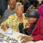 PLP Constituency 29 Seniors Tea Zane DeSilva Bermuda, November 20 2016 (28)
