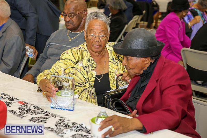 PLP-Constituency-29-Seniors-Tea-Zane-DeSilva-Bermuda-November-20-2016-28