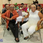 PLP Constituency 29 Seniors Tea Zane DeSilva Bermuda, November 20 2016 (29)