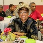 PLP Constituency 29 Seniors Tea Zane DeSilva Bermuda, November 20 2016 (31)