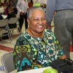 PLP Constituency 29 Seniors Tea Zane DeSilva Bermuda, November 20 2016 (33)