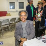 PLP Constituency 29 Seniors Tea Zane DeSilva Bermuda, November 20 2016 (37)