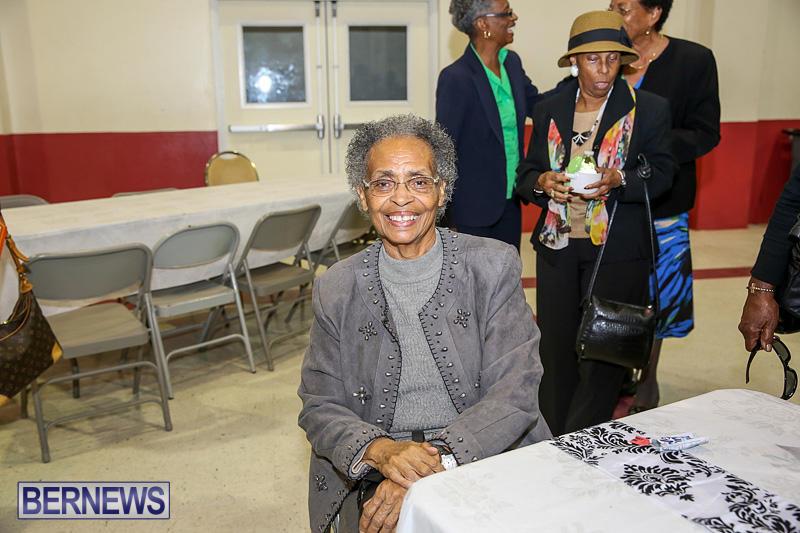 PLP-Constituency-29-Seniors-Tea-Zane-DeSilva-Bermuda-November-20-2016-37