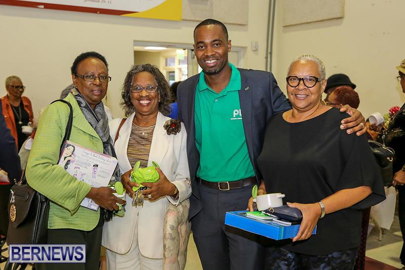 PLP-Constituency-29-Seniors-Tea-Zane-DeSilva-Bermuda-November-20-2016-39