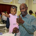 PLP Constituency 29 Seniors Tea Zane DeSilva Bermuda, November 20 2016 (40)