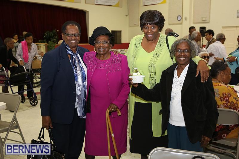PLP-Constituency-29-Seniors-Tea-Zane-DeSilva-Bermuda-November-20-2016-41